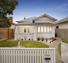https://assets.boxdice.com.au/village_real_estate/listings/2050/4b3f0c56.jpg?crop=288x266