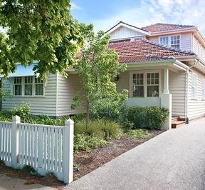 https://assets.boxdice.com.au/village_real_estate/listings/2057/74a19e7f.jpg?crop=288x266