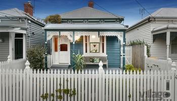 https://assets.boxdice.com.au/village_real_estate/listings/2091/7da82dc9.jpg?crop=350x200