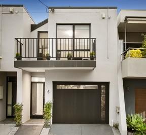 https://assets.boxdice.com.au/village_real_estate/listings/2224/176601be.jpg?crop=288x266