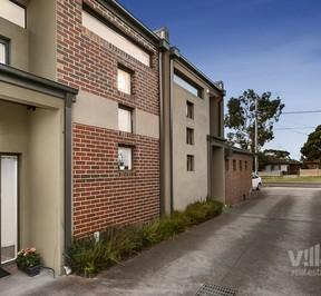 https://assets.boxdice.com.au/village_real_estate/listings/2235/215d27a4.jpg?crop=288x266