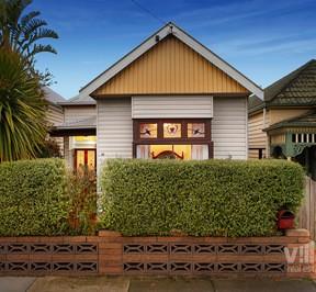 https://assets.boxdice.com.au/village_real_estate/listings/2259/e1a5af3c.jpg?crop=288x266