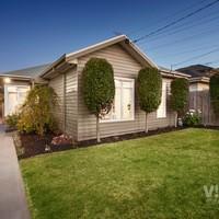 https://assets.boxdice.com.au/village_real_estate/listings/2433/aab989ef.jpg?crop=200x200