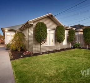 https://assets.boxdice.com.au/village_real_estate/listings/2433/aab989ef.jpg?crop=288x266