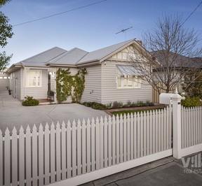 https://assets.boxdice.com.au/village_real_estate/listings/2443/f19ed392.jpg?crop=288x266