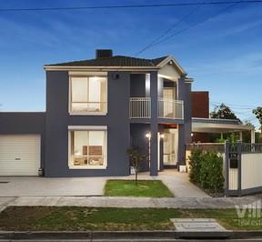 https://assets.boxdice.com.au/village_real_estate/listings/2490/19307d94.jpg?crop=288x266