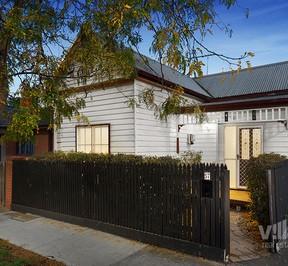 https://assets.boxdice.com.au/village_real_estate/listings/2493/2ab94371.jpg?crop=288x266