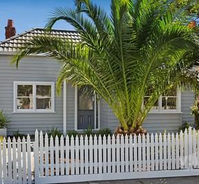 https://assets.boxdice.com.au/village_real_estate/listings/2495/cdc7c4cb.jpg?crop=288x266