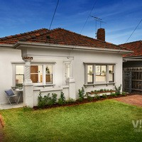 https://assets.boxdice.com.au/village_real_estate/listings/2510/d959047d.jpg?crop=200x200