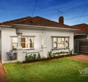 https://assets.boxdice.com.au/village_real_estate/listings/2510/d959047d.jpg?crop=288x266