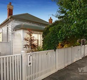 https://assets.boxdice.com.au/village_real_estate/listings/2524/5d12989f.jpg?crop=288x266