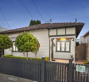 https://assets.boxdice.com.au/village_real_estate/listings/2537/620e5e7b.jpg?crop=288x266