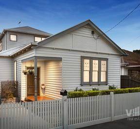 https://assets.boxdice.com.au/village_real_estate/listings/2545/cf08fdc9.jpg?crop=288x266