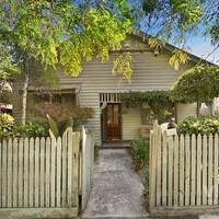 https://assets.boxdice.com.au/village_real_estate/listings/2556/ac27c916.jpg?crop=200x200