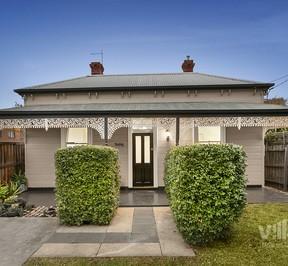 https://assets.boxdice.com.au/village_real_estate/listings/2582/1c57e1ab.jpg?crop=288x266