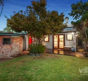 https://assets.boxdice.com.au/village_real_estate/listings/2583/0eee4511.jpg?crop=288x266