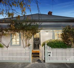 https://assets.boxdice.com.au/village_real_estate/listings/2597/03404ef4.jpg?crop=288x266