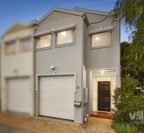 https://assets.boxdice.com.au/village_real_estate/listings/2638/a85ec5eb.jpg?crop=288x266