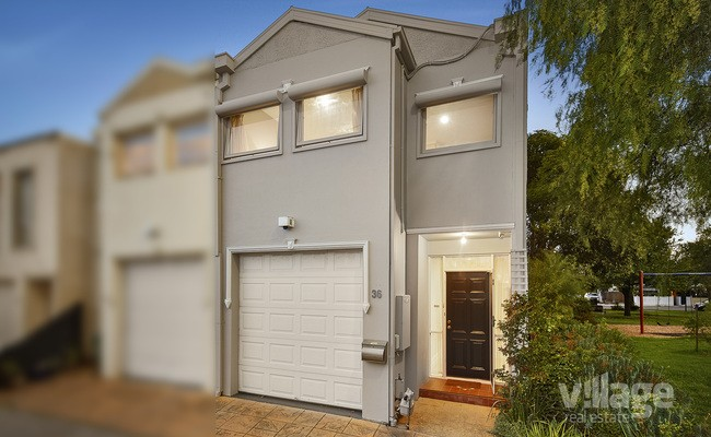 https://assets.boxdice.com.au/village_real_estate/listings/2638/a85ec5eb.jpg?crop=650x400