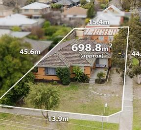 https://assets.boxdice.com.au/village_real_estate/listings/2647/a82ee9f4.jpg?crop=288x266