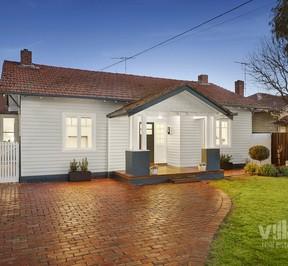 https://assets.boxdice.com.au/village_real_estate/listings/2675/cee1aad5.jpg?crop=288x266