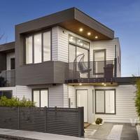 https://assets.boxdice.com.au/village_real_estate/listings/2676/87d8f91d.jpg?crop=200x200