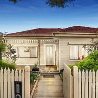 https://assets.boxdice.com.au/village_real_estate/listings/2680/b8bd7379.jpg?crop=200x200