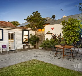 https://assets.boxdice.com.au/village_real_estate/listings/2688/0289bb28.jpg?crop=288x266
