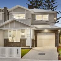https://assets.boxdice.com.au/village_real_estate/listings/2694/bcd7043d.jpg?crop=200x200