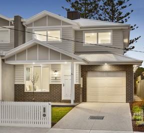 https://assets.boxdice.com.au/village_real_estate/listings/2694/bcd7043d.jpg?crop=288x266