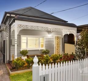 https://assets.boxdice.com.au/village_real_estate/listings/2699/0455cea8.jpg?crop=288x266