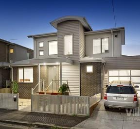 https://assets.boxdice.com.au/village_real_estate/listings/2709/aeebd8d8.jpg?crop=288x266