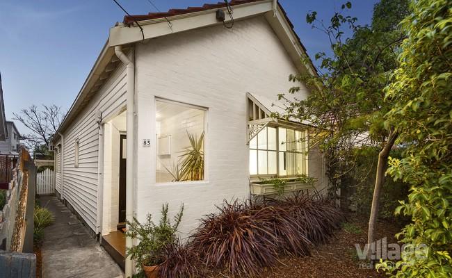 https://assets.boxdice.com.au/village_real_estate/listings/2710/94d2e7df.jpg?crop=650x400