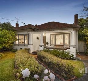 https://assets.boxdice.com.au/village_real_estate/listings/2715/d5570db1.jpg?crop=288x266