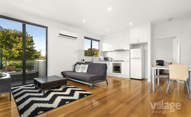 https://assets.boxdice.com.au/village_real_estate/listings/2717/71199650.jpg?crop=650x400