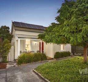 https://assets.boxdice.com.au/village_real_estate/listings/2729/a4cf34a4.jpg?crop=288x266