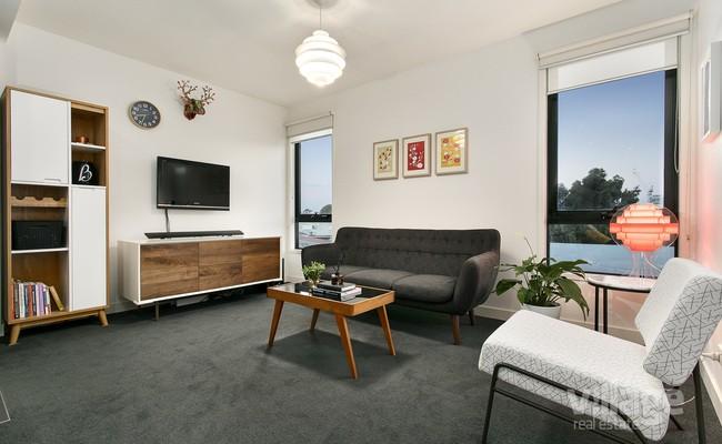 https://assets.boxdice.com.au/village_real_estate/listings/2762/4f016536.jpg?crop=650x400