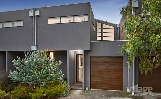 https://assets.boxdice.com.au/village_real_estate/listings/2771/4c6f14f8.jpg?crop=650x400