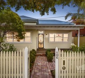 https://assets.boxdice.com.au/village_real_estate/listings/2778/ff12f428.jpg?crop=288x266