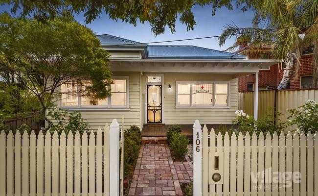 https://assets.boxdice.com.au/village_real_estate/listings/2778/ff12f428.jpg?crop=650x400