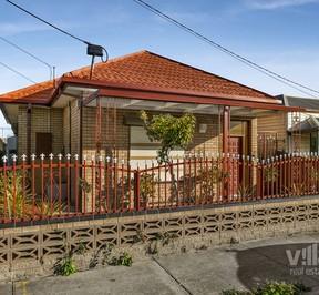 https://assets.boxdice.com.au/village_real_estate/listings/2841/5f708737.jpg?crop=288x266