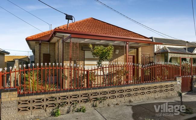 https://assets.boxdice.com.au/village_real_estate/listings/2841/5f708737.jpg?crop=650x400