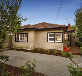 https://assets.boxdice.com.au/village_real_estate/listings/2845/0b6b4487.jpg?crop=288x266