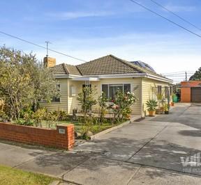 https://assets.boxdice.com.au/village_real_estate/listings/2849/d80fc6d9.jpg?crop=288x266