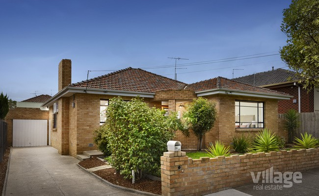 https://assets.boxdice.com.au/village_real_estate/listings/2888/641f4cc4.jpg?crop=650x400