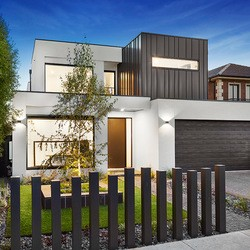 https://assets.boxdice.com.au/village_real_estate/listings/2924/4bad0dfd.jpg?crop=250x250