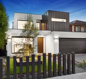 https://assets.boxdice.com.au/village_real_estate/listings/2924/4bad0dfd.jpg?crop=288x266