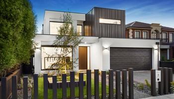 https://assets.boxdice.com.au/village_real_estate/listings/2924/4bad0dfd.jpg?crop=350x200