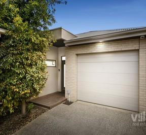 https://assets.boxdice.com.au/village_real_estate/listings/2964/a681a856.jpg?crop=288x266