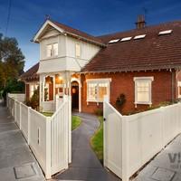 https://assets.boxdice.com.au/village_real_estate/listings/2988/a12a0811.jpg?crop=200x200